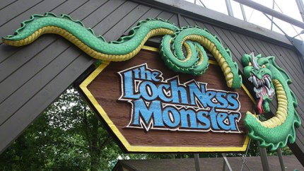 BGE-8-4-2010-Loch-Ness-Monster-2