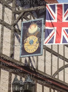 Busch Gardens England 4 Watermark.png