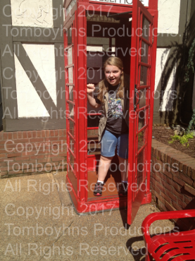 Busch Gardens England 5 Watermark
