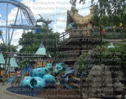 Busch Gardens Germany 1.png