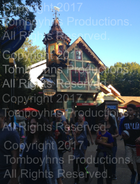 Busch Gardens Germany 5 Watermark.png