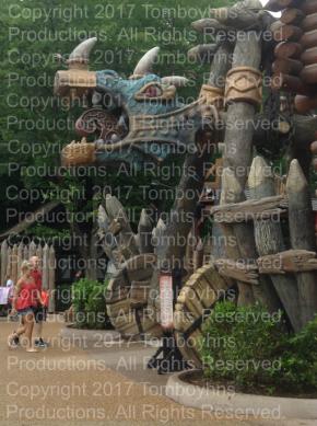 Busch Gardens New France 2 Watermark.png