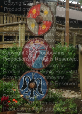 Busch Gardens New France 3 Watermark.png