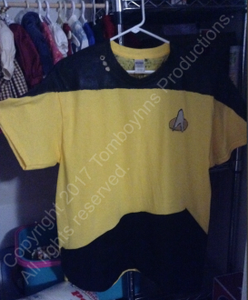 Star trek uniform watermarked.png