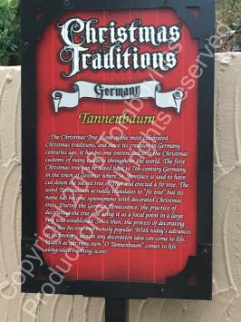 Cmas Town Germany 5 Watermark.png