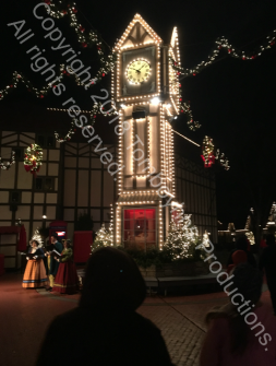 Cmas Town Night Lights 1 Watermark
