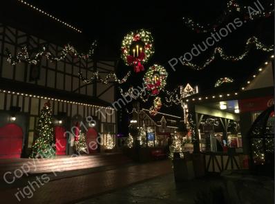 Cmas Town Night Lights 2 Watermark.png
