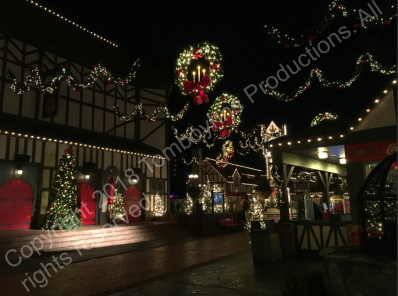 Cmas Town Night Lights 2 Watermark.png