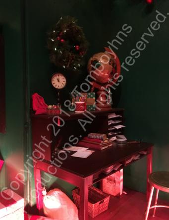 Cmas Town Santas Workshop 1 Watermark.png