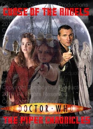 tpc___curse_of_the_angels___poster_by_tomboyhns-d98a1rf.jpg