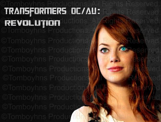 transformers_oc_au__revolution___taylor_s_blue_eye_by_tomboyhns-d8w88nl.jpg