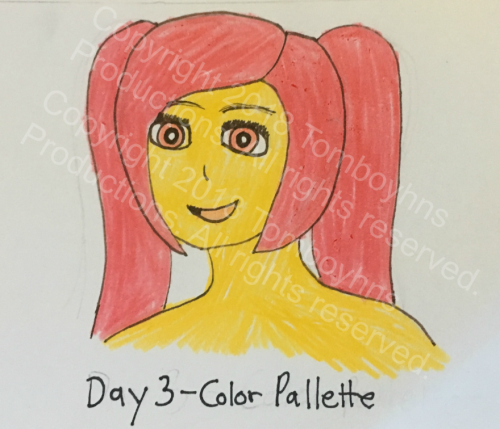 TPC Day 3 Watermarked.png