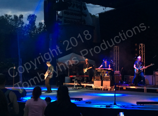 Hunter Hayes 4 Watermarked.png