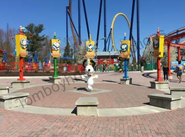 KD Blog Snoopy 2 Watermarked