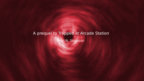 Prequel to Arcade Station Header Image.png