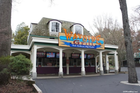 150408-Kings-Dominion-Wayside-Grill.jpg