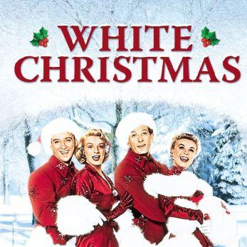 whitechristmas(1).jpg