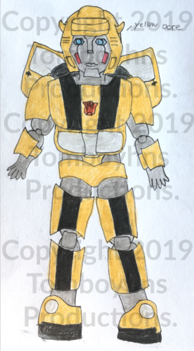 Bumblebee v3 Watermarked.png