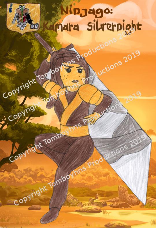 Kamara Silvernight Character Cover Watermarked.png
