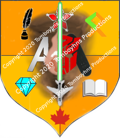 ReC Coat of Arms 2.0 FINAL vector Watermarked